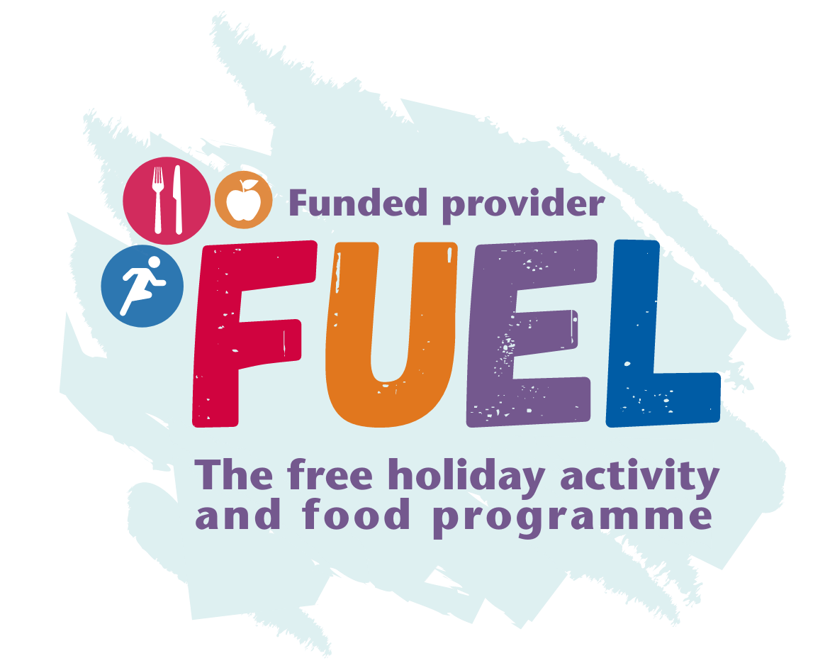 FUEL Funded Provider